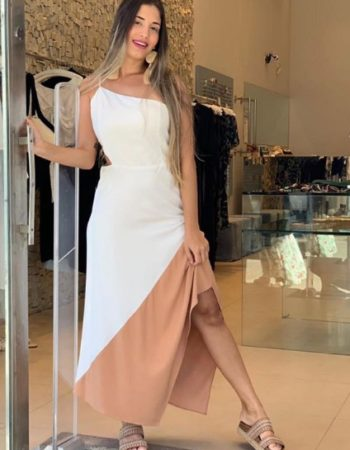 Dress To – Cariri Garden Shopping em Juazeiro do Norte, Ceará